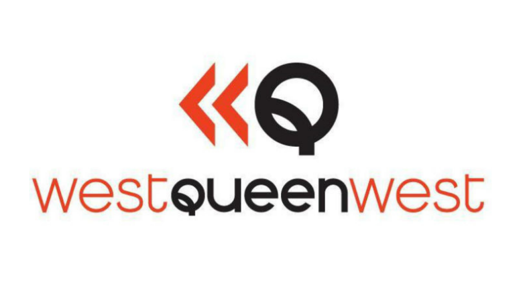 west-queen-west-logo