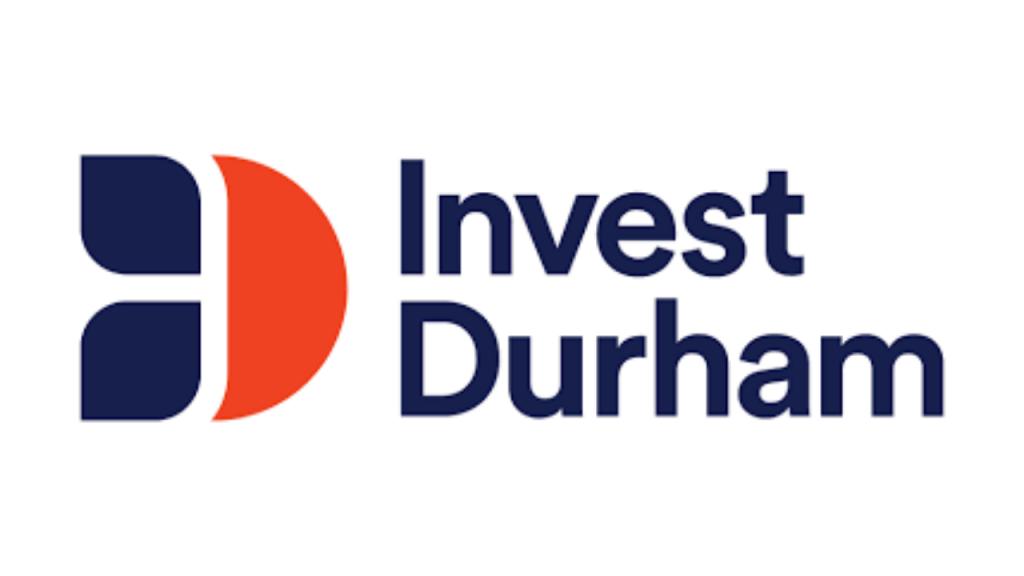 Invest-Durham-Logo