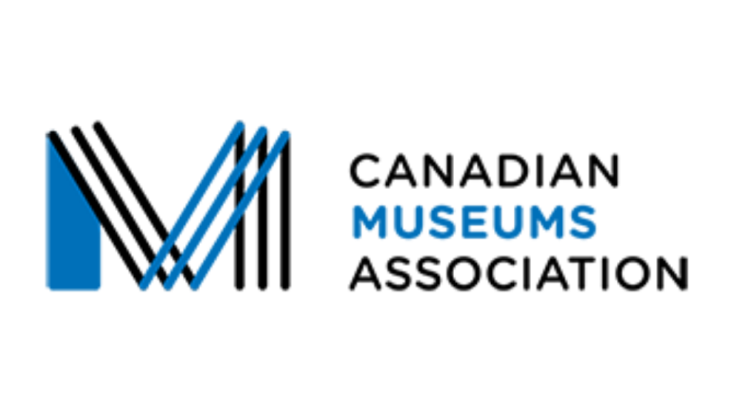 canadian-museum-ass-logo