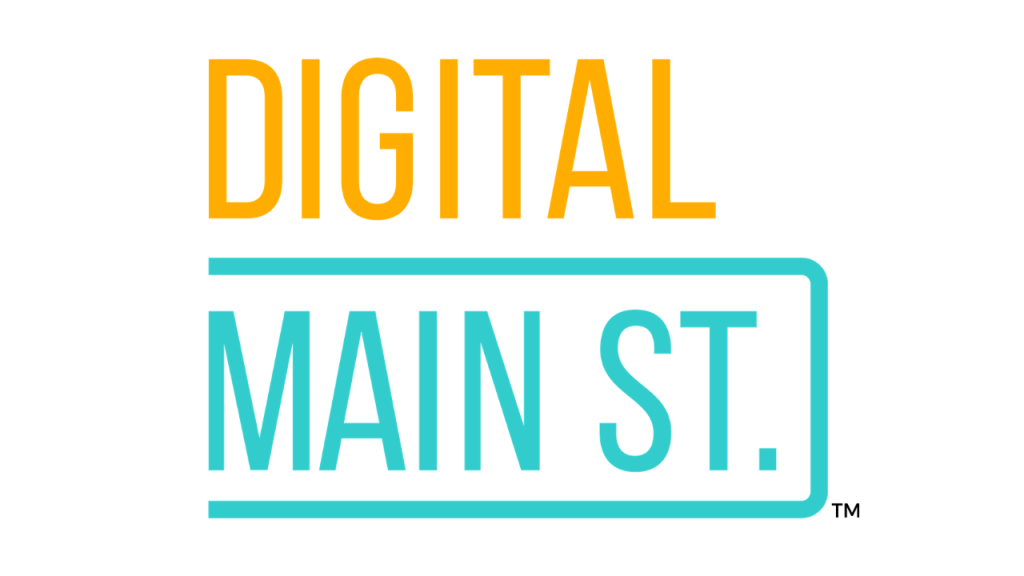 Digital-Main-Street-Logo