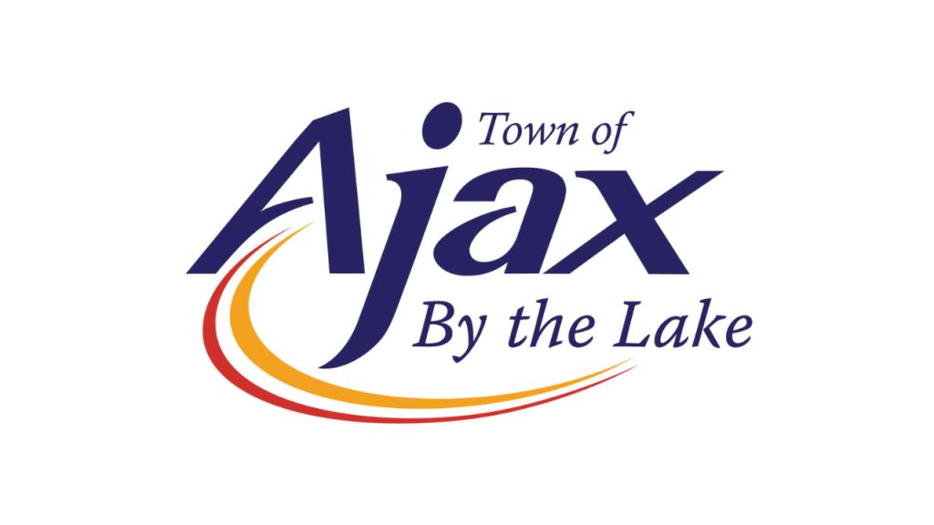 Ajax-Town-Logo