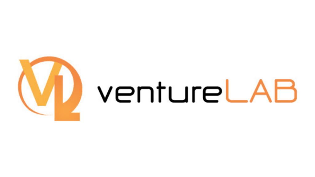 Venture-Lab-Logo