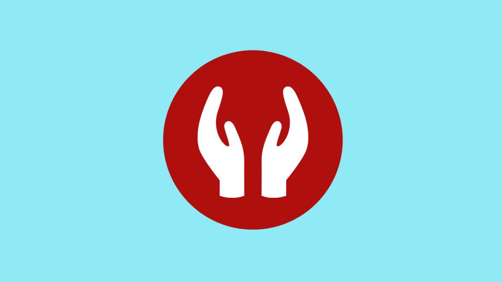 hygene-icon