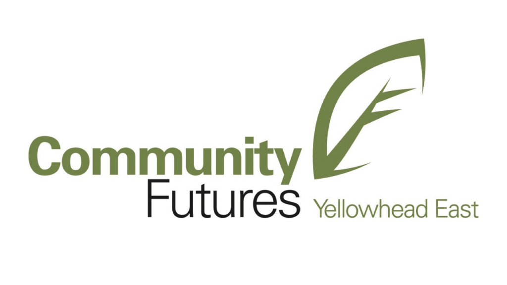 community-features-logo