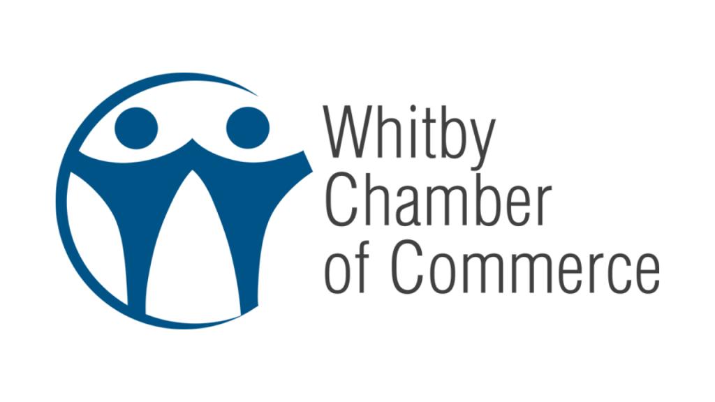whitby-chamber-comm-logo