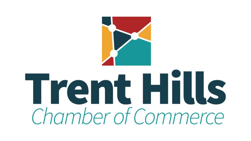 trent-hill-coc-logo