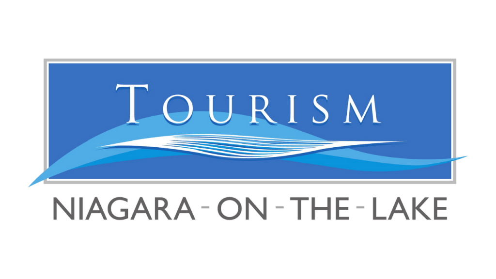 tourism-niagara-on-the-lake-logo