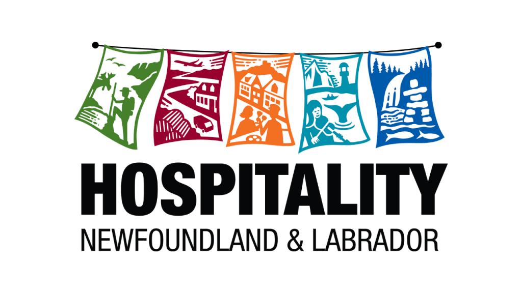 newfoundlandandlabrador-hospitality-logo