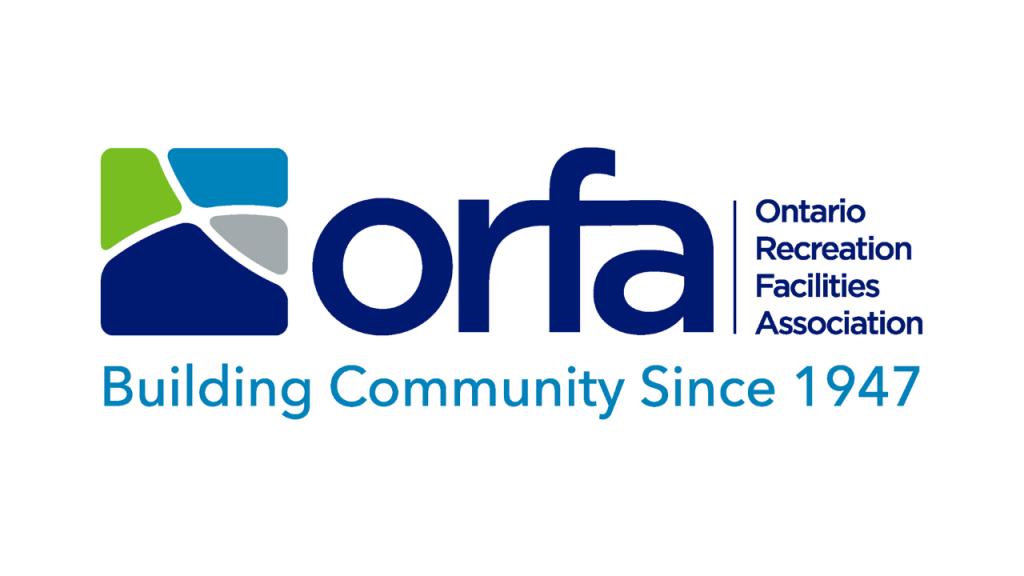 orfa-logo