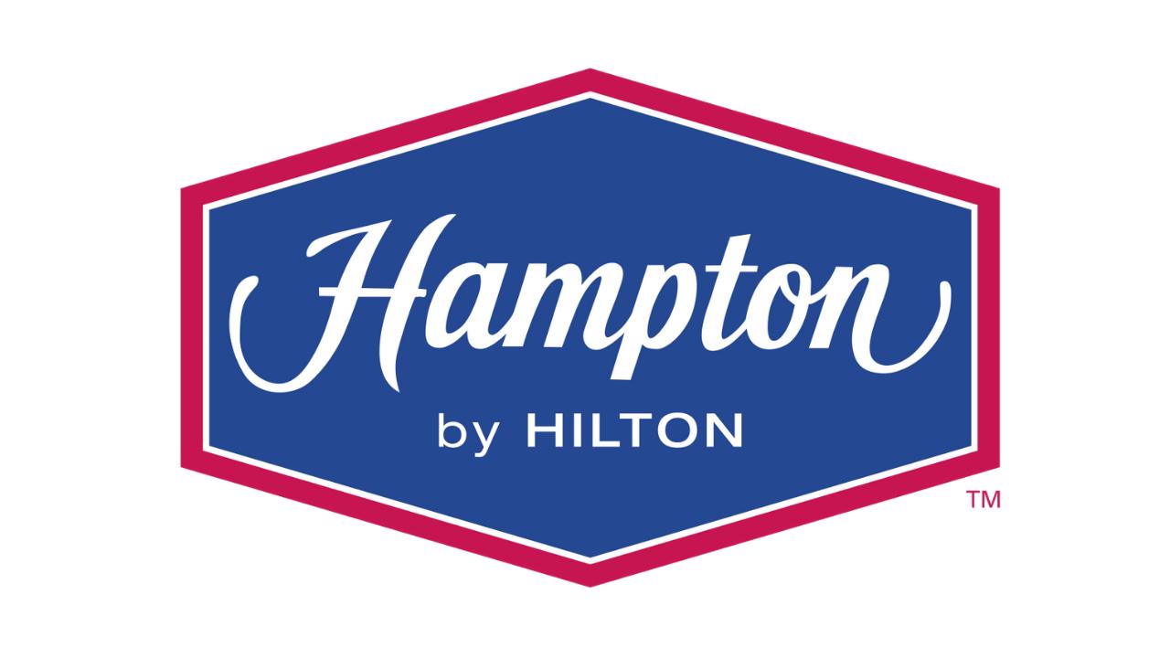 hampton-hill-logo