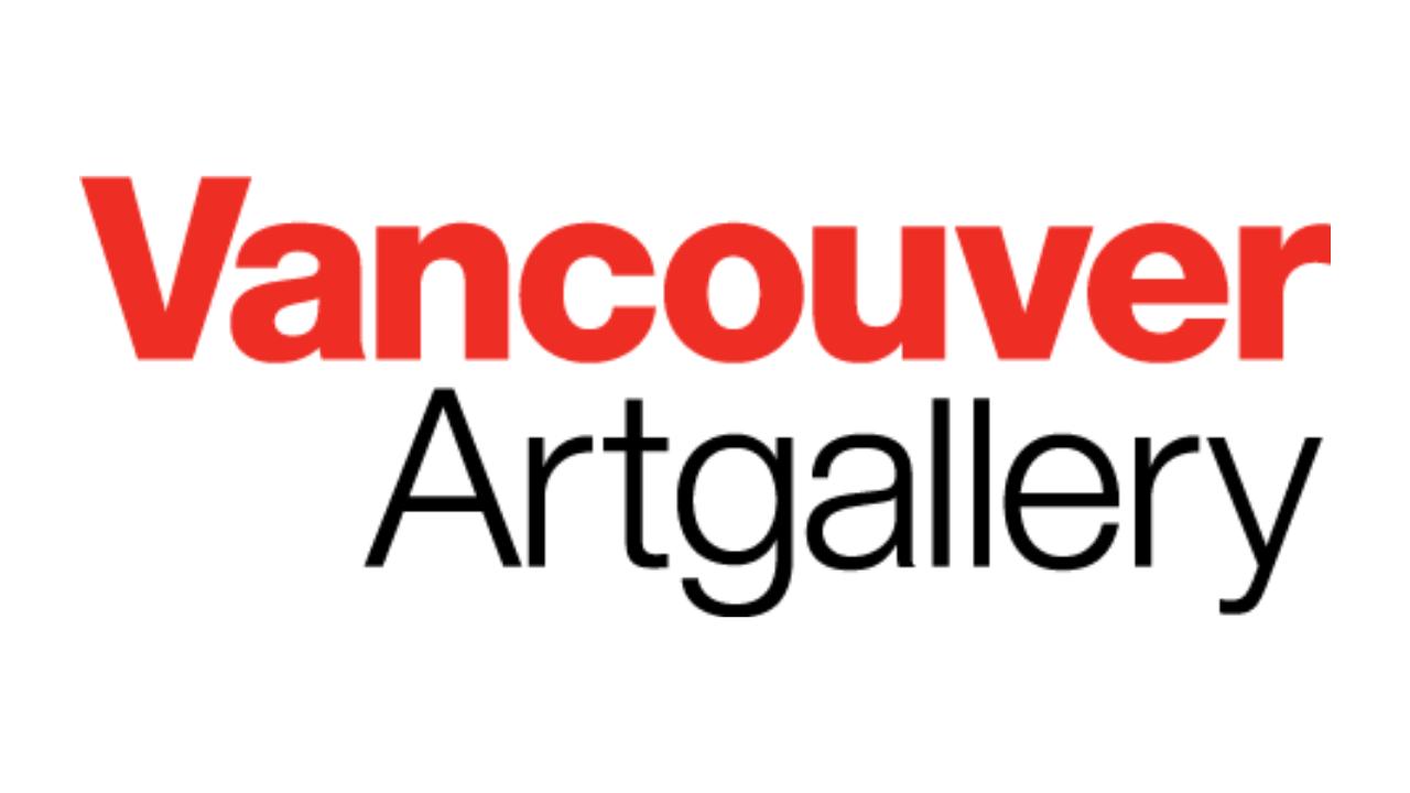vancouver-art-gallery-logo