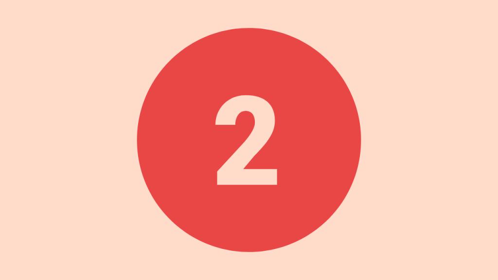 2-icon