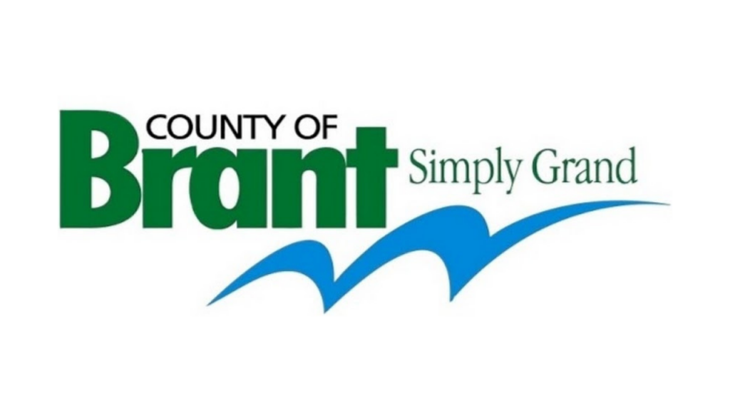 brant-country-logo