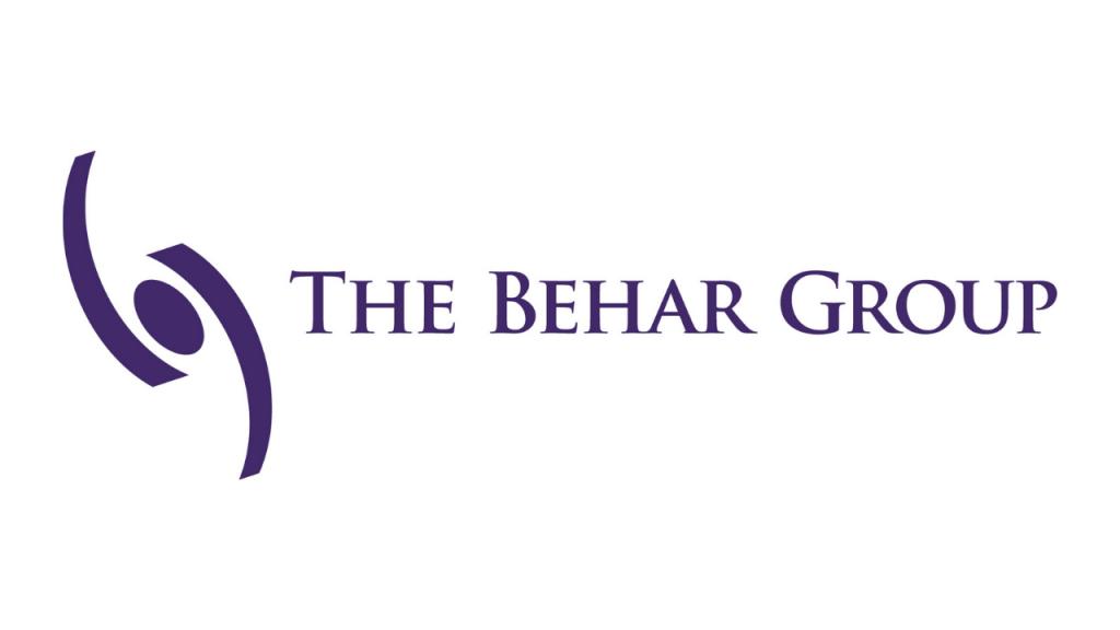 behar-group-logo
