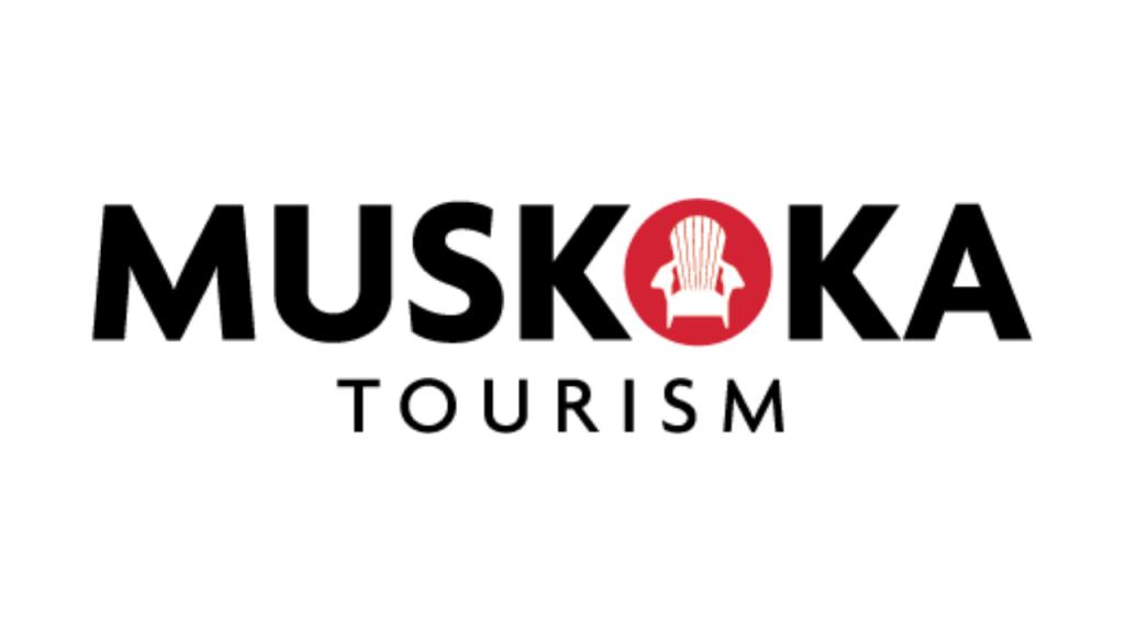 muskoka-tourism-logo