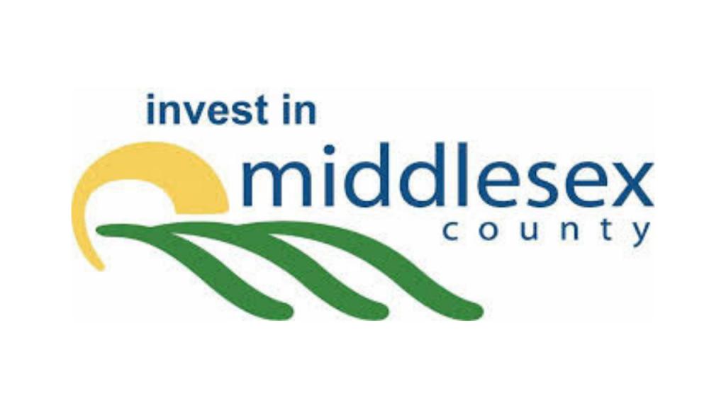 investin-middlesex-logo