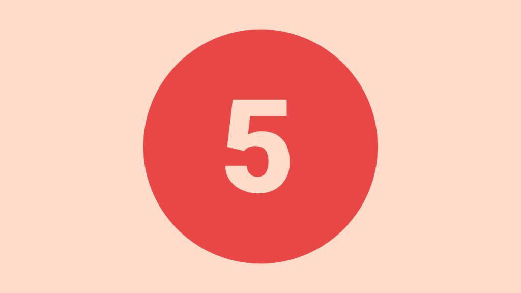 5-icon