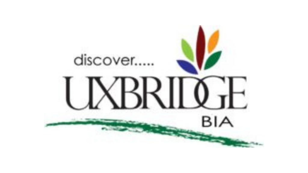uxbridge-bia-logo