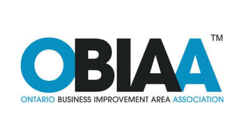 obiaa-logo