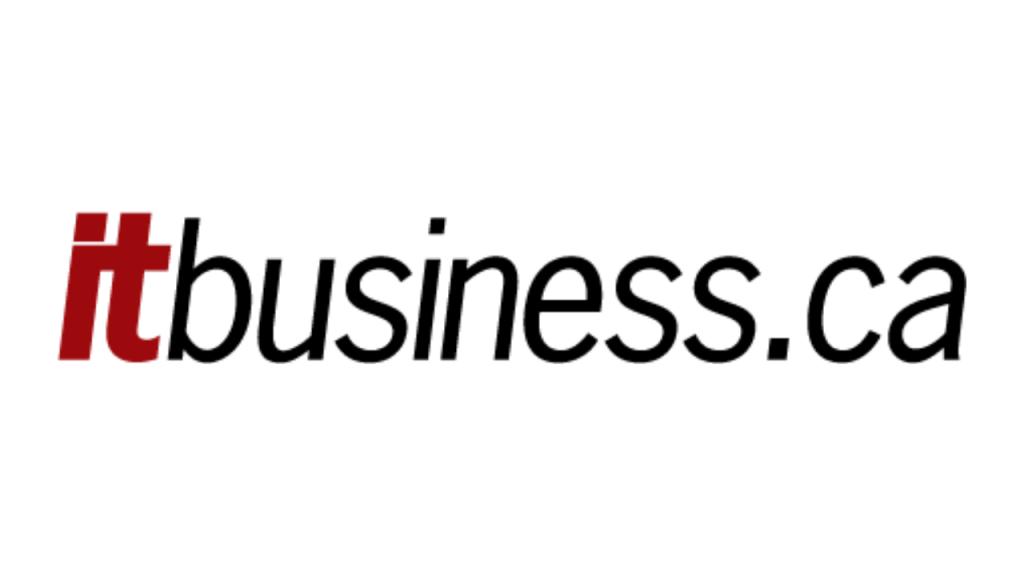 itbusiness.ca-logo