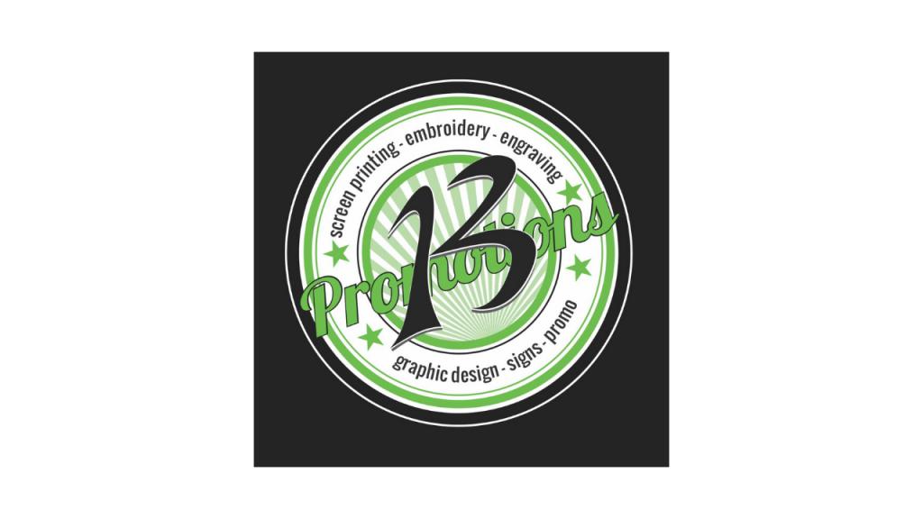 B-promotions-logo