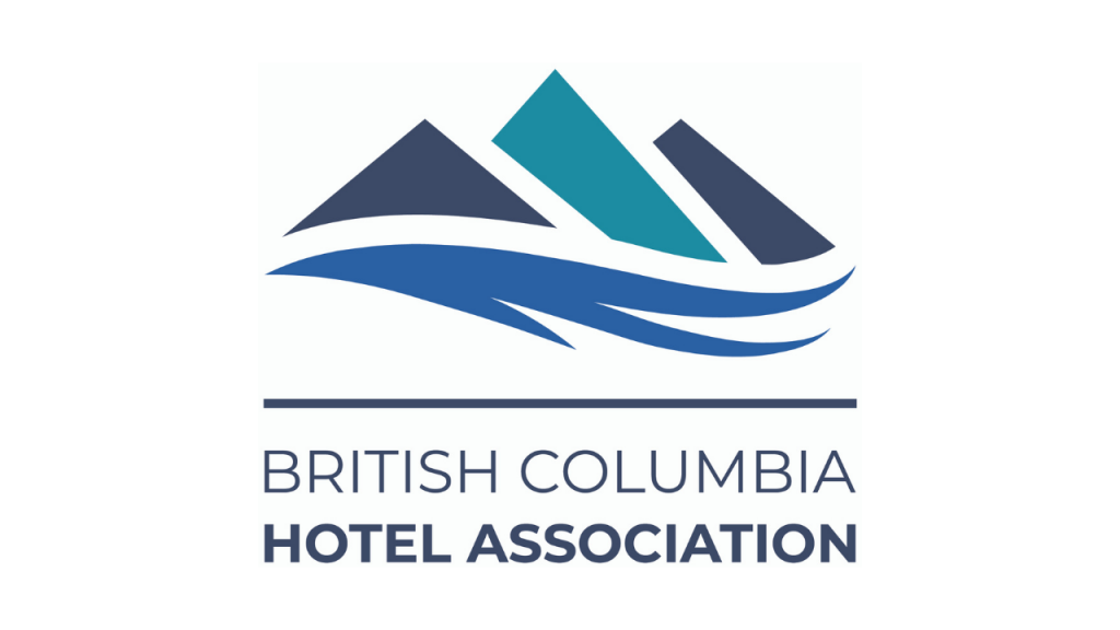 BC-Hotel-Association-Logo