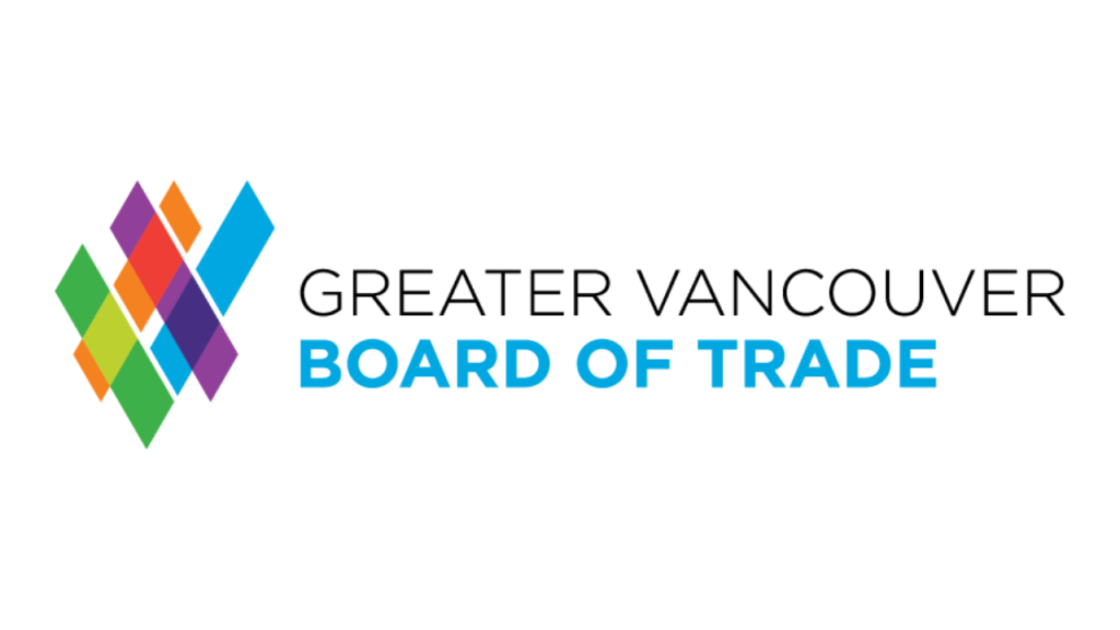 Greater-Vancouver-BOT-logo