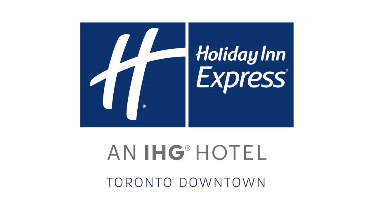 holiday-inn-toronto-logo