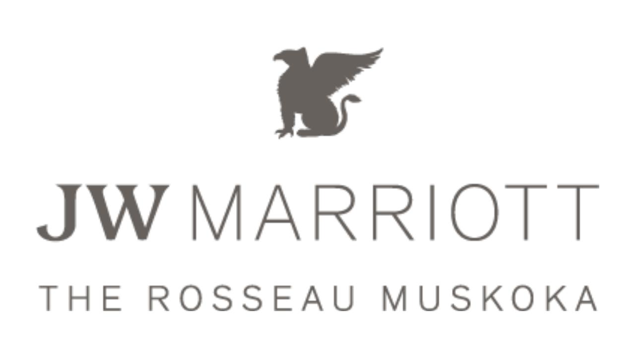 jwmarriott-muskoka-logo
