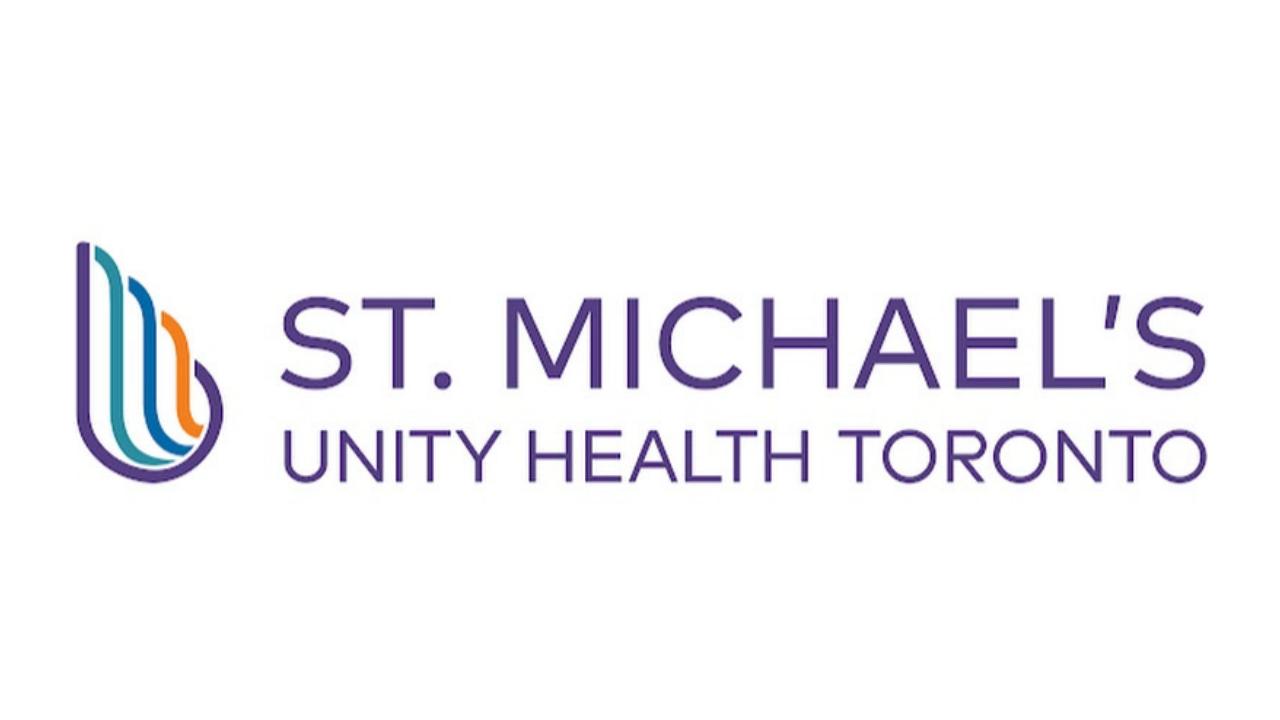 stmichael-health-logo