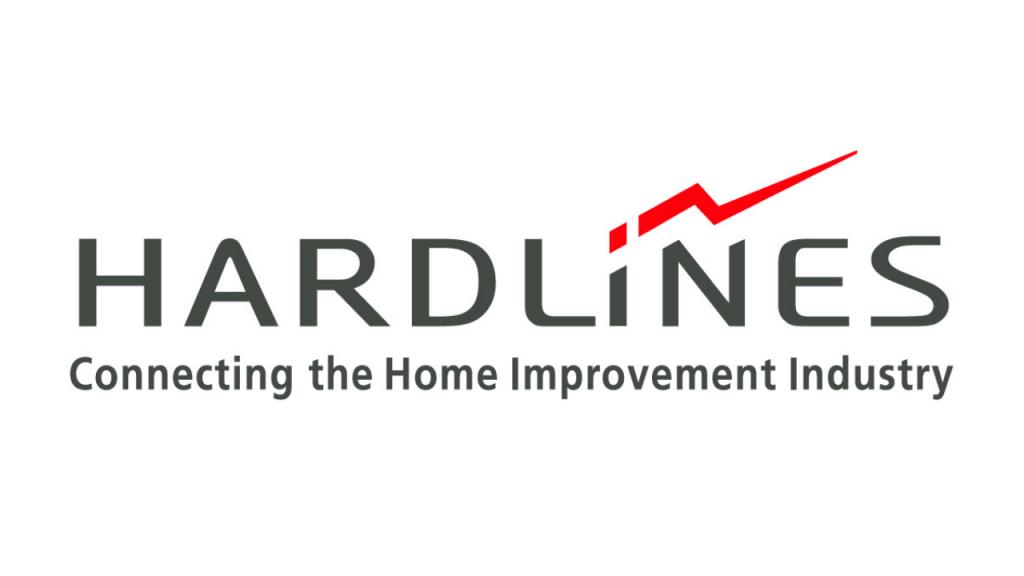 hardlines-logo-main