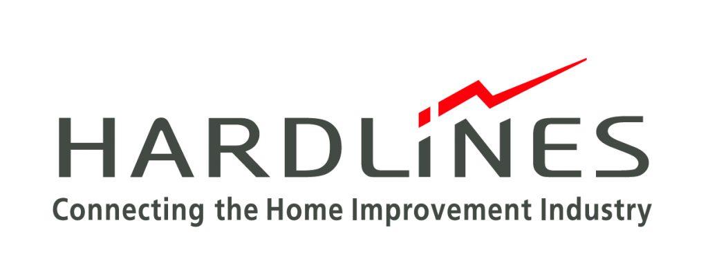 Hardlines_logo