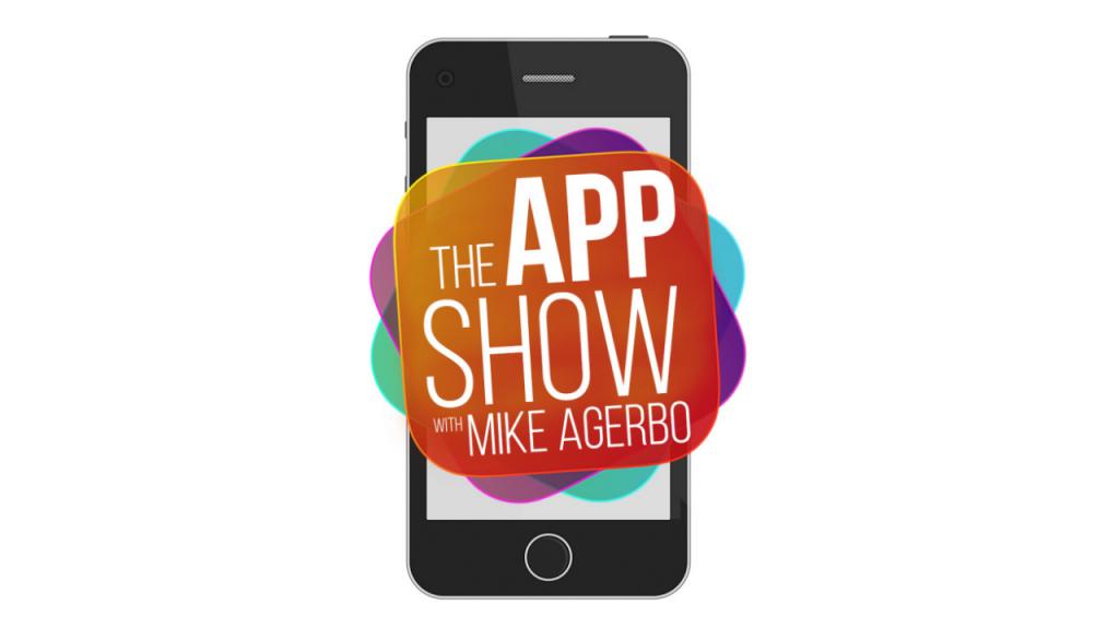 the-app-show-logo