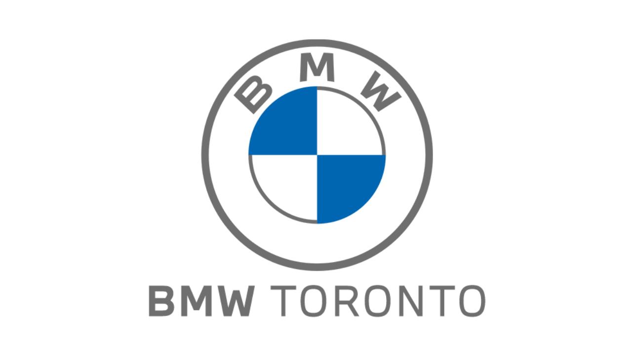 bmw-toronto-logo