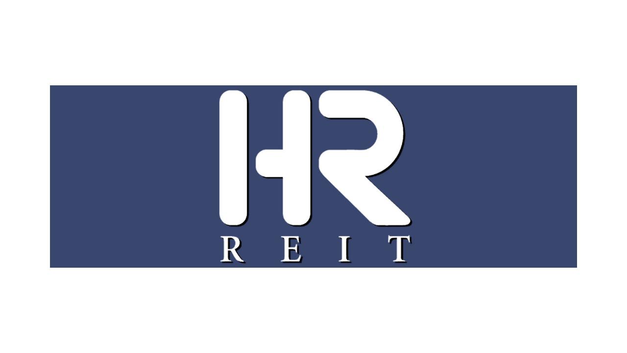 hr-reit-logo