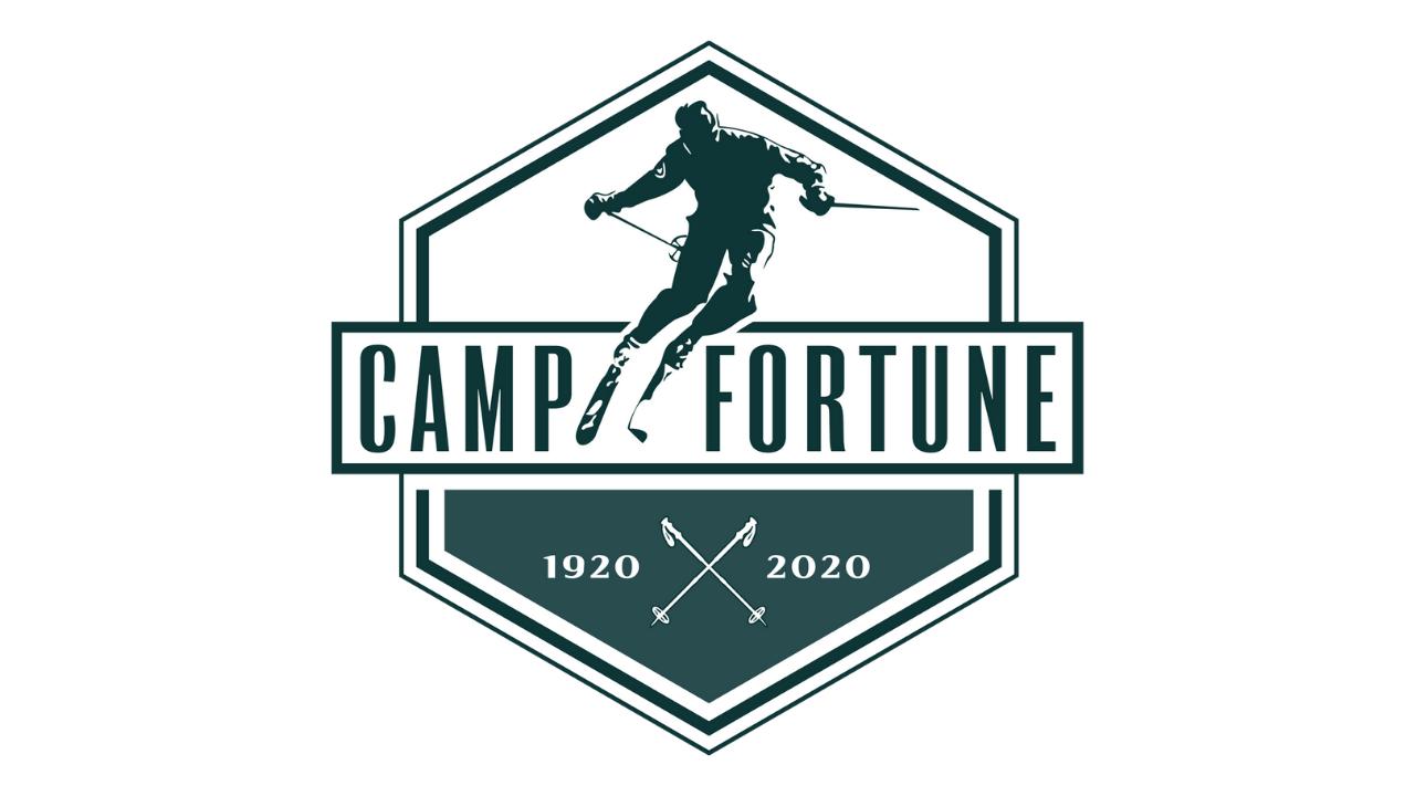 camp-fortune-logo