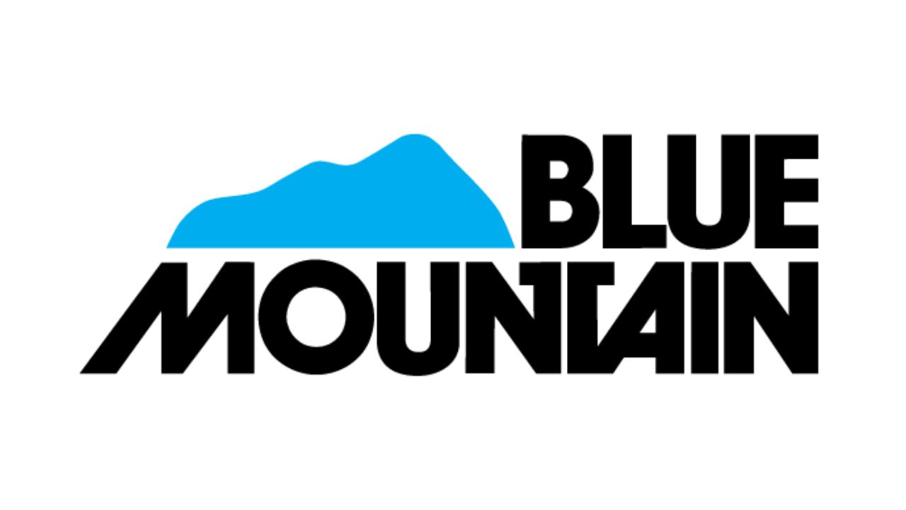 blue-mountain-logo