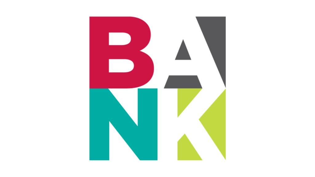 bankstreet-logo