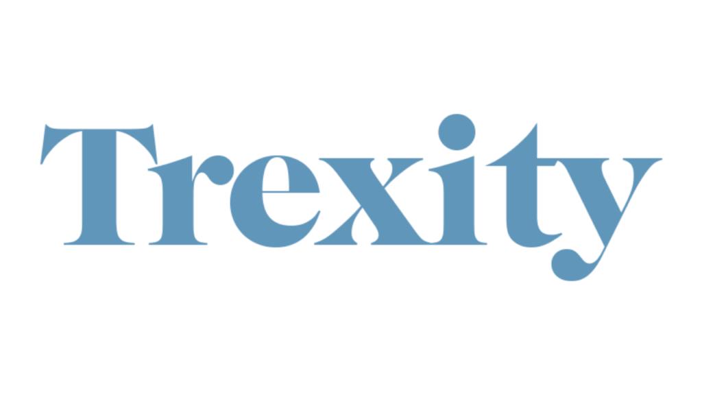 trexity-logo