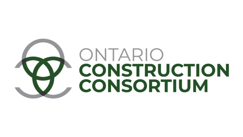 ontario-construction-consorsium-logo