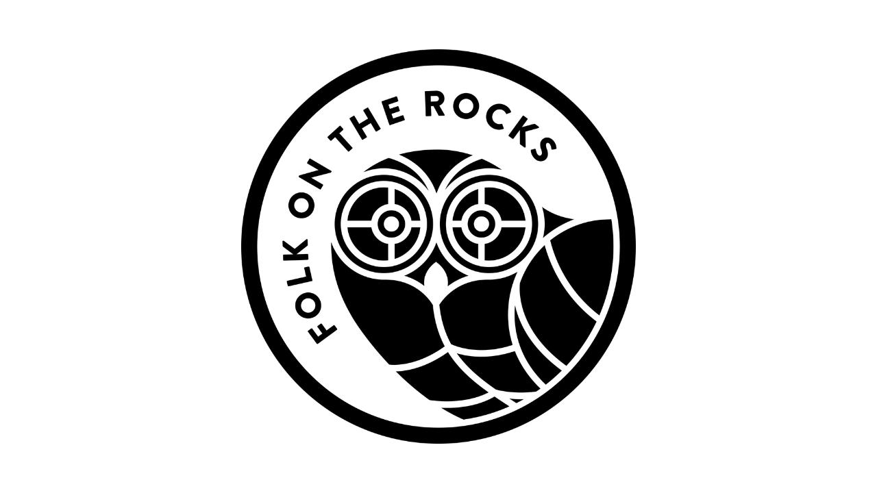 fall-on-the-rocks-logo