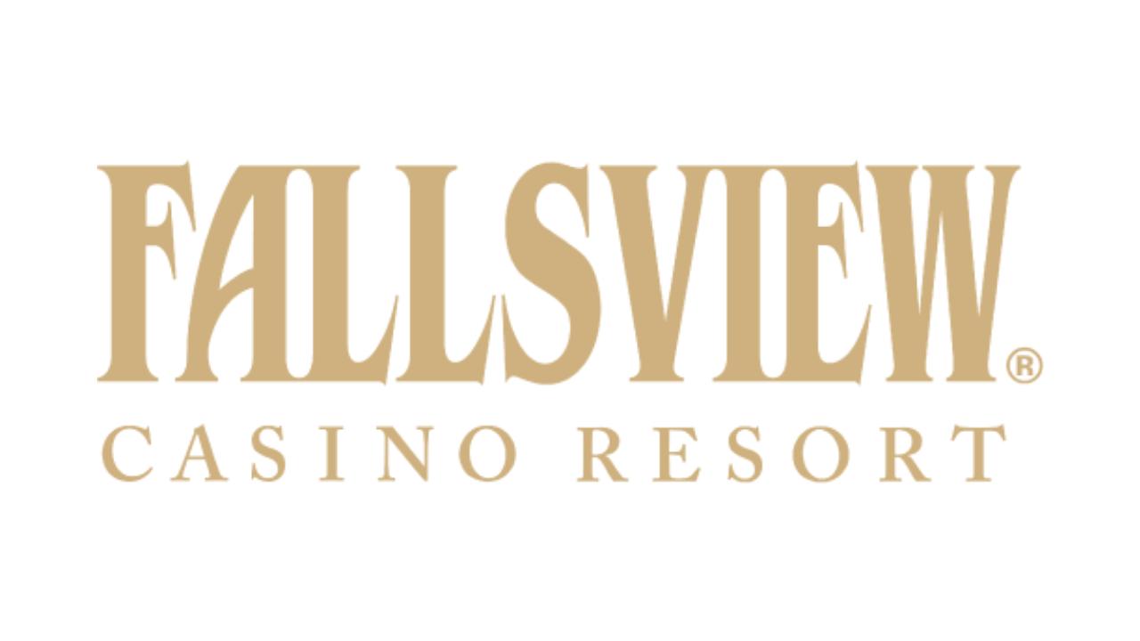 Fallsview-casino-logo