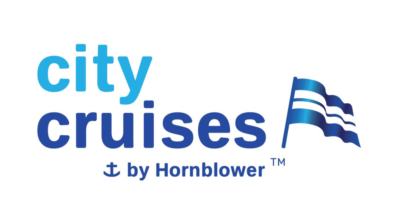city cruises-logo