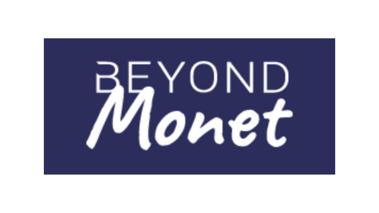 beyond-monet-logo