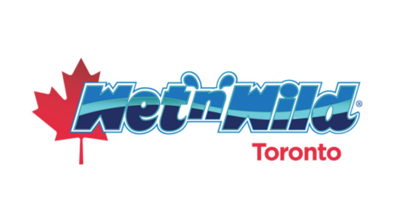 wetnwild-logo