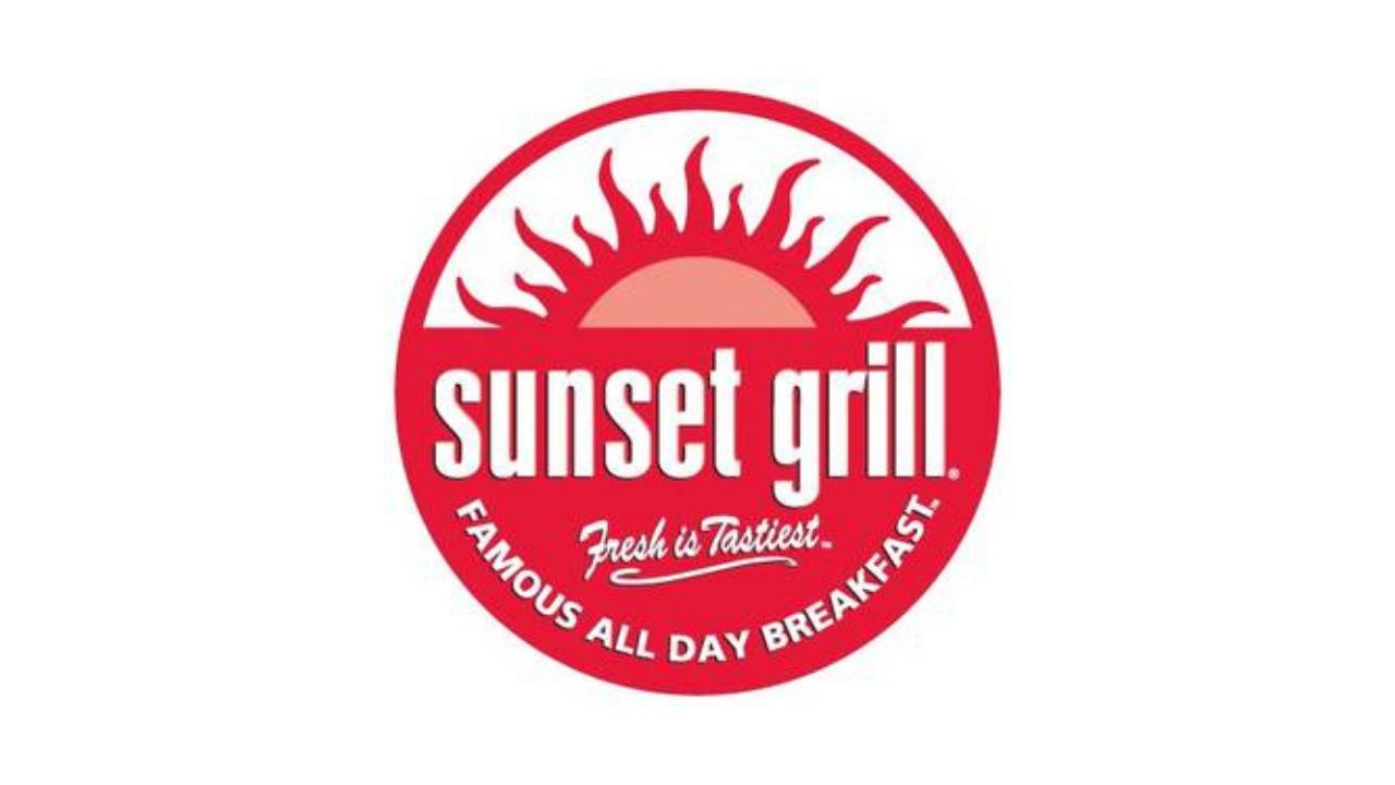 sunset-grill-logo